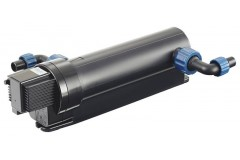 OASE Cleartronic 7 w