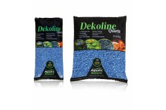 Aquatic nature dekoline aquarello 5 kg