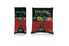 Aquatic nature dekoline galaxie 5 kg