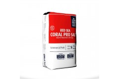 Red sea sel coral pro 20 kg sac recharge (600 litres)