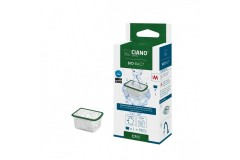 Ciano bio-bact medium 1pc