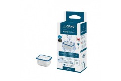 Ciano water clear medium 1pc