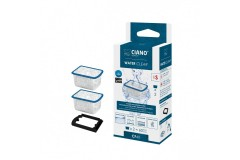 Ciano water clear small 2st