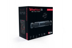 Red sea ReefWave 25 + ReefBeat Cloud Service pour RW 25