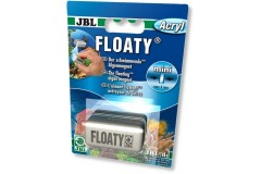 Jbl floaty mini acryl/verre