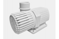 Blue marine dc power 8000