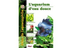 Atlas aquarium eau douce