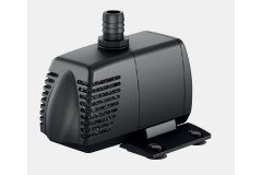 Blue marine reefpower 600