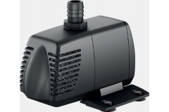 Blue marine reefpower 3500