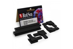 Red sea filet de protection - kit de découpe universelle