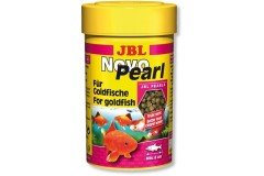 Jbl goldpearls 250 ml recharge
