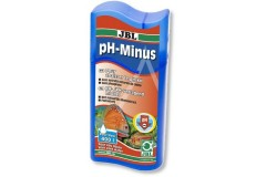 Jbl ph minus 100 ml
