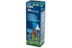 Jbl proflora bio 80 eco 2 (bioco2 usage multiple)