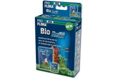 Jbl proflora biorefill 2 (bioco2 usage multiple)