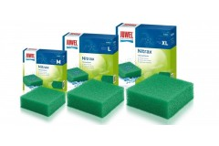 Juwel mousse nitrate m compact